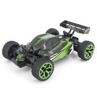 Р/У багги ZC X-Kinght Action 4WD RTR 1:18 27MHz 20 км/ч +акб