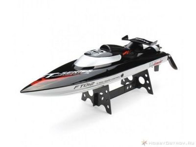 Р/У катер FeiLun FT012 High Speed Brushless 2.4G